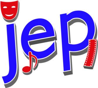 JEP – Jugend engagiert.
