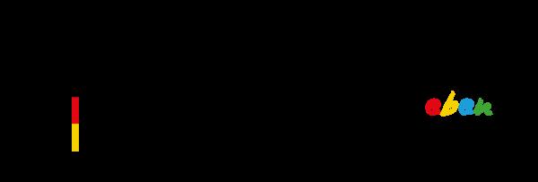 Logo BMFSFJ Demokratie Leben